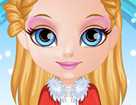baby-barbie-winter-braids-med