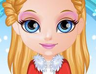 baby-barbie-winter-braids-med