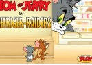tom_and_jerry_refrigerator_raid