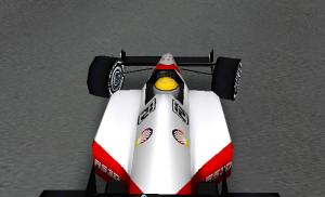 formula-driver-3d